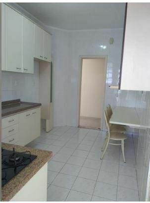 Embaré apartamento 2 dormitórios com suite  Próximo à praia. Excelente localização - foto 18
