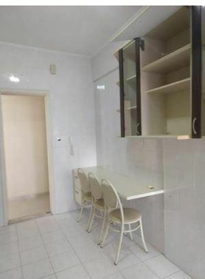 Embaré apartamento 2 dormitórios com suite  Próximo à praia. Excelente localização - foto 17