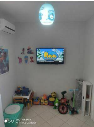 Vendo apartamento na avenida Afonso Pena no bairro BOQUEIRÃO em Santos, o imóvel em ótimo estado reformado - foto 14