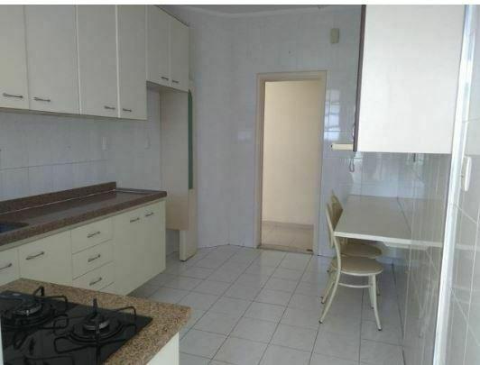 Embaré apartamento 2 dormitórios com suite  Próximo à praia. Excelente localização - foto 16
