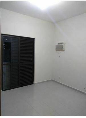 Embaré apartamento 2 dormitórios com suite  Próximo à praia. Excelente localização - foto 14
