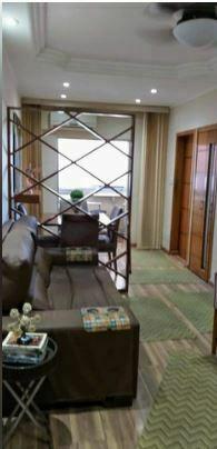 Imóvel arejado e claro,lindo apartamento 2 dormitórios, 1 suíte, lavabo, cozinha e área de serviço - foto 15