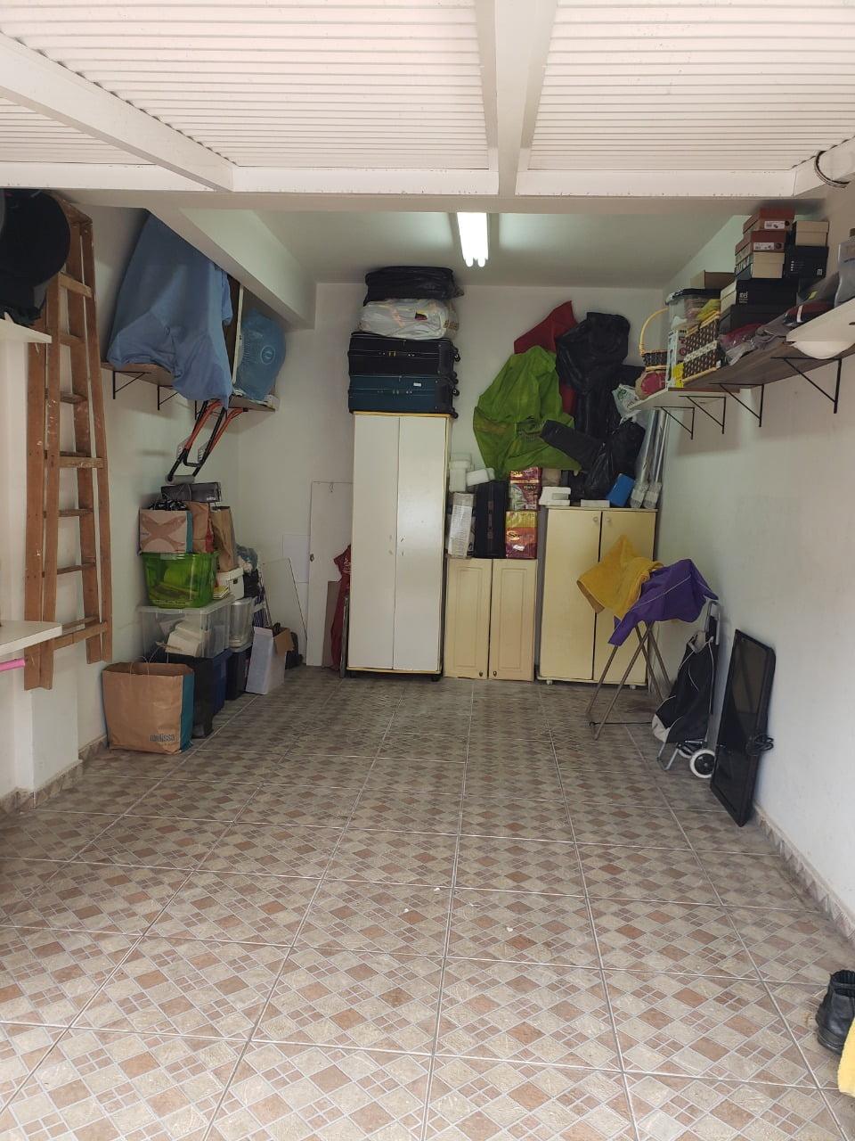 Apartamento no Bairro do Embaré , Santos , sendo 1º Andar, 3 dormitórios, 2 banheiros e garagem fechada. Todo reformado - foto 14