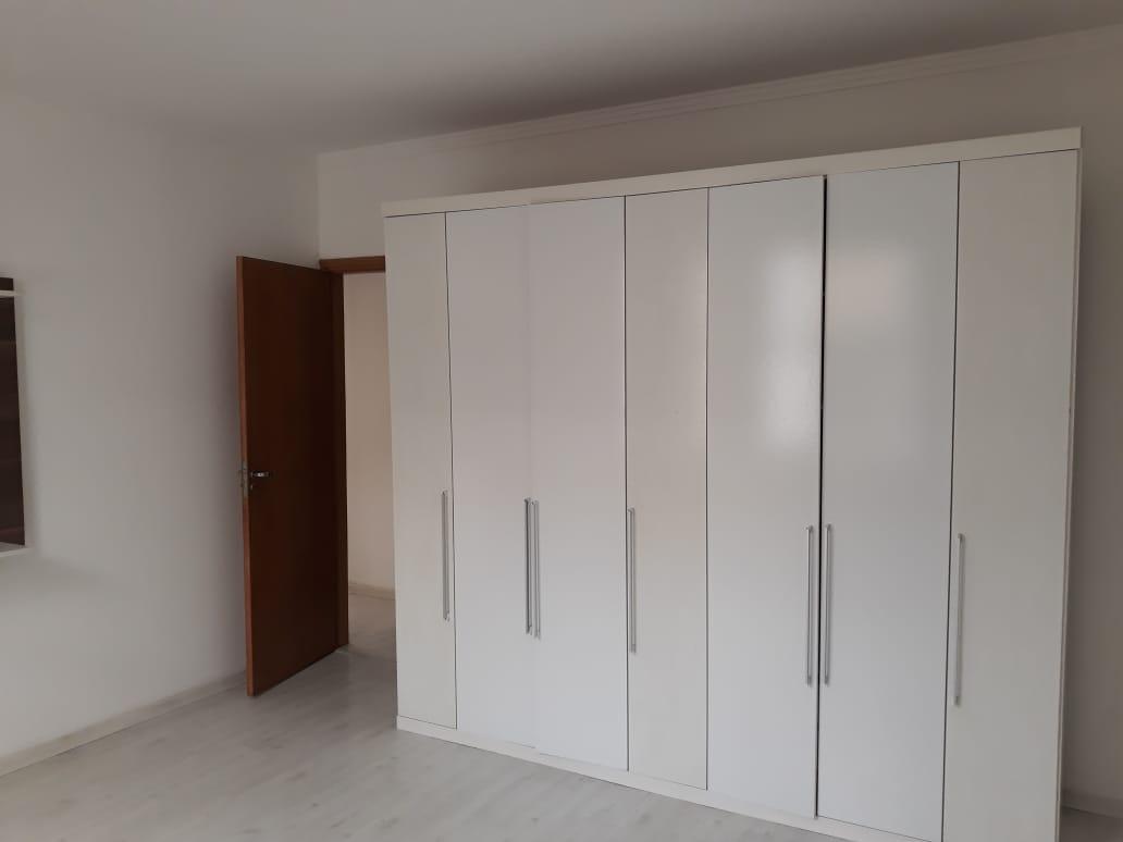Apartamento em Santos reformado 2 dormitórios 1 vaga de garagem. - foto 14