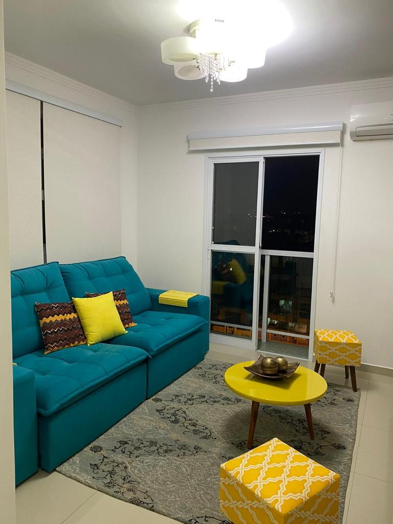 Lindo apartamento Duplex no bairro do Boqueirão, em Santos,2 suítes,elevador e garagem - foto 13