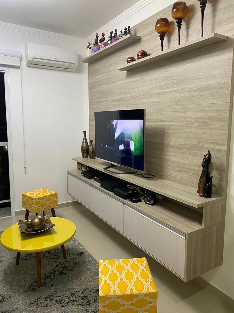 Lindo apartamento Duplex no bairro do Boqueirão, em Santos,2 suítes,elevador e garagem - foto 14