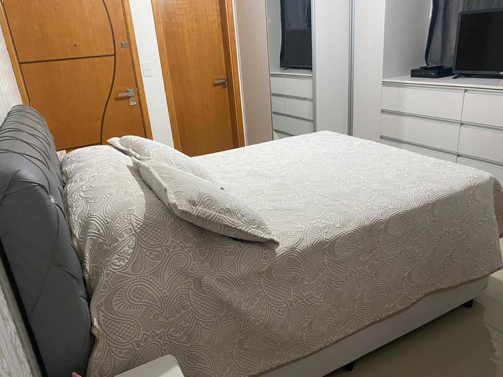 Lindo apartamento Duplex no bairro do Boqueirão, em Santos,2 suítes,elevador e garagem - foto 5