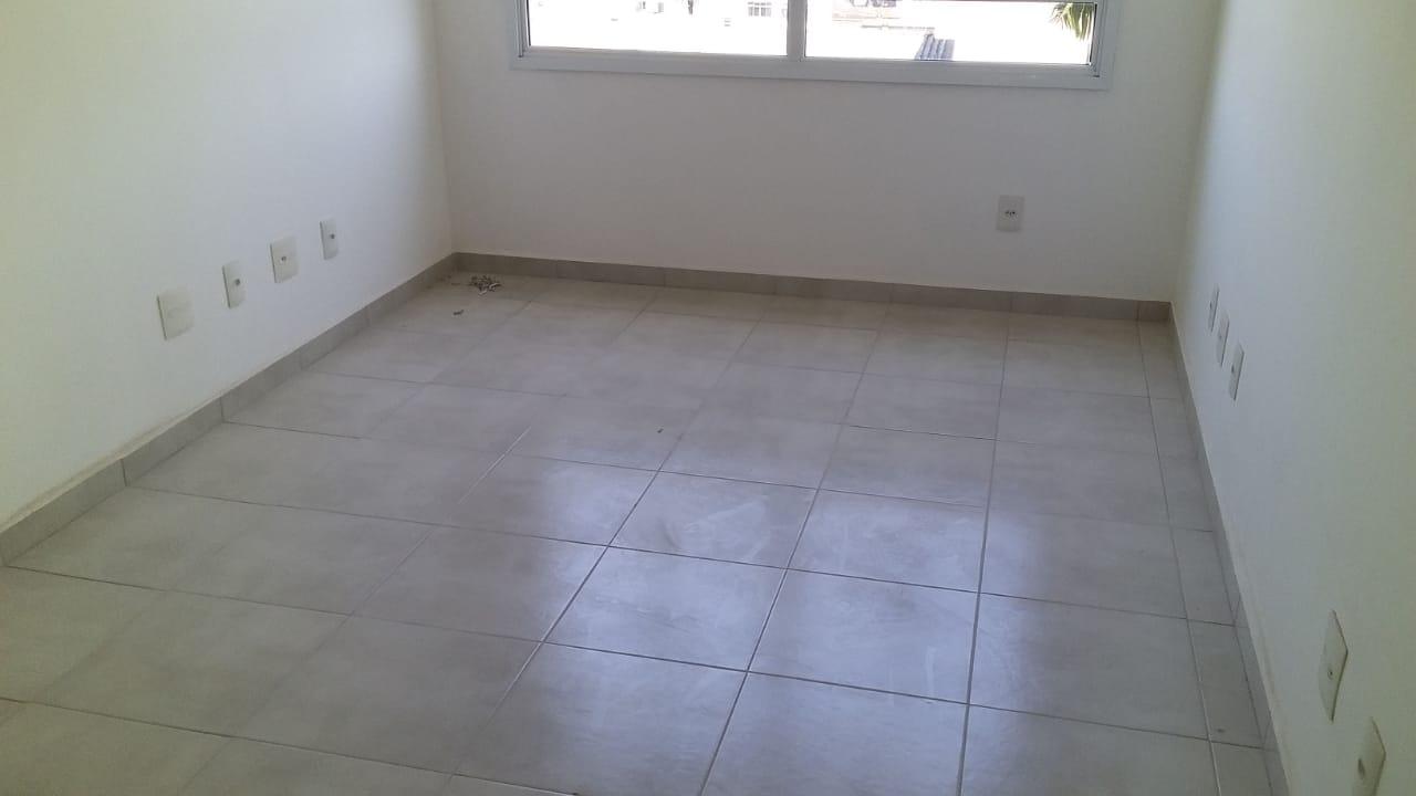 Apartamento com 2 dormitórios com 1 suite  novo em  São Vicente ,elevador, garagem, lazer fica próximo Carre four e praia - foto 5