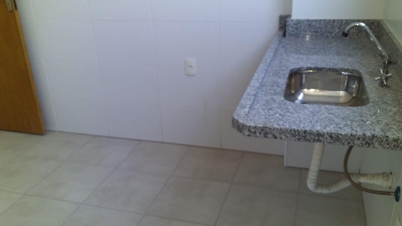 Apartamento com 2 dormitórios com 1 suite  novo em  São Vicente ,elevador, garagem, lazer fica próximo Carre four e praia - foto 10