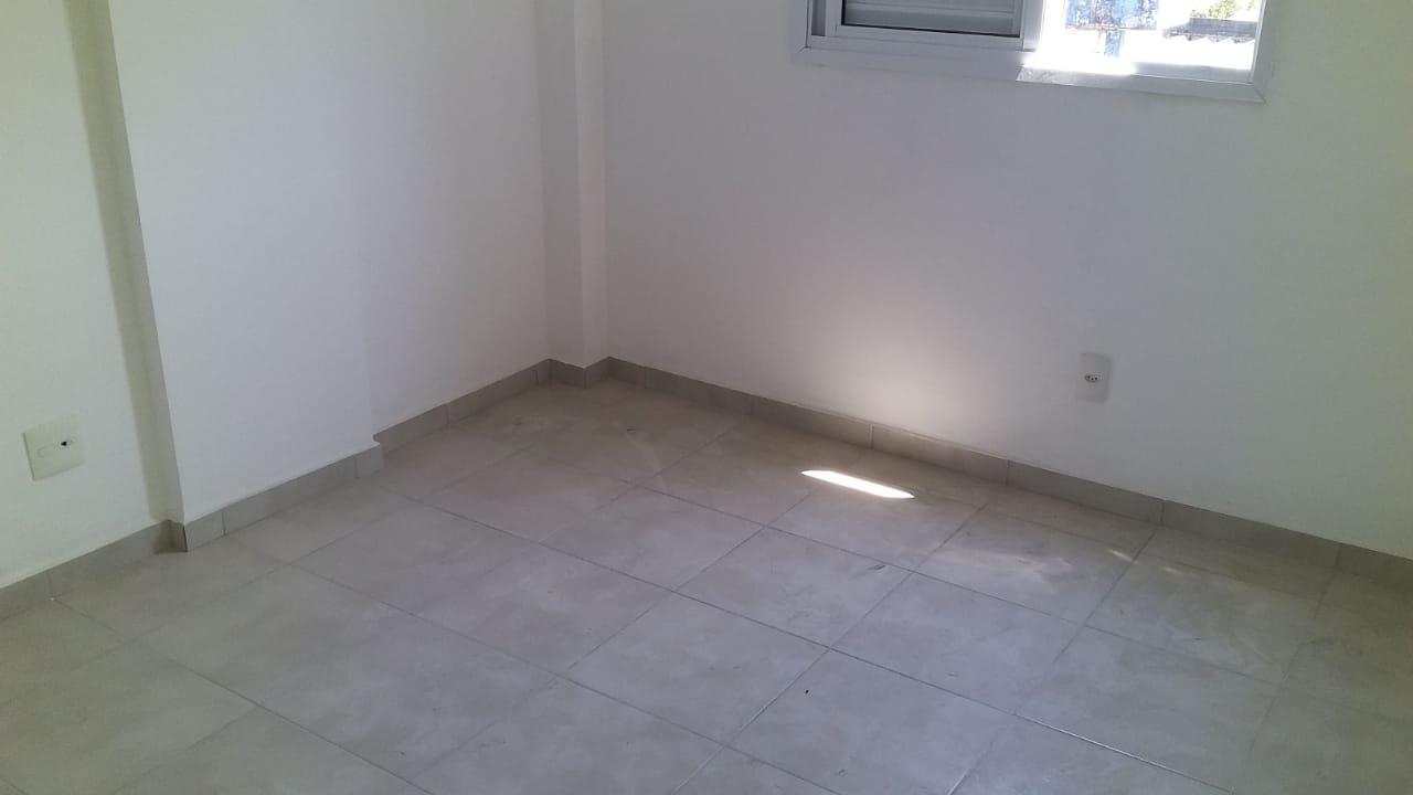 Apartamento com 2 dormitórios com 1 suite  novo em  São Vicente ,elevador, garagem, lazer fica próximo Carre four e praia - foto 12