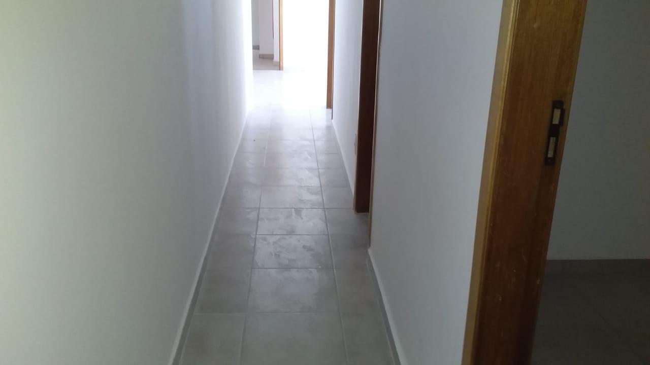 Apartamento com 2 dormitórios com 1 suite  novo em  São Vicente ,elevador, garagem, lazer fica próximo Carre four e praia - foto 14
