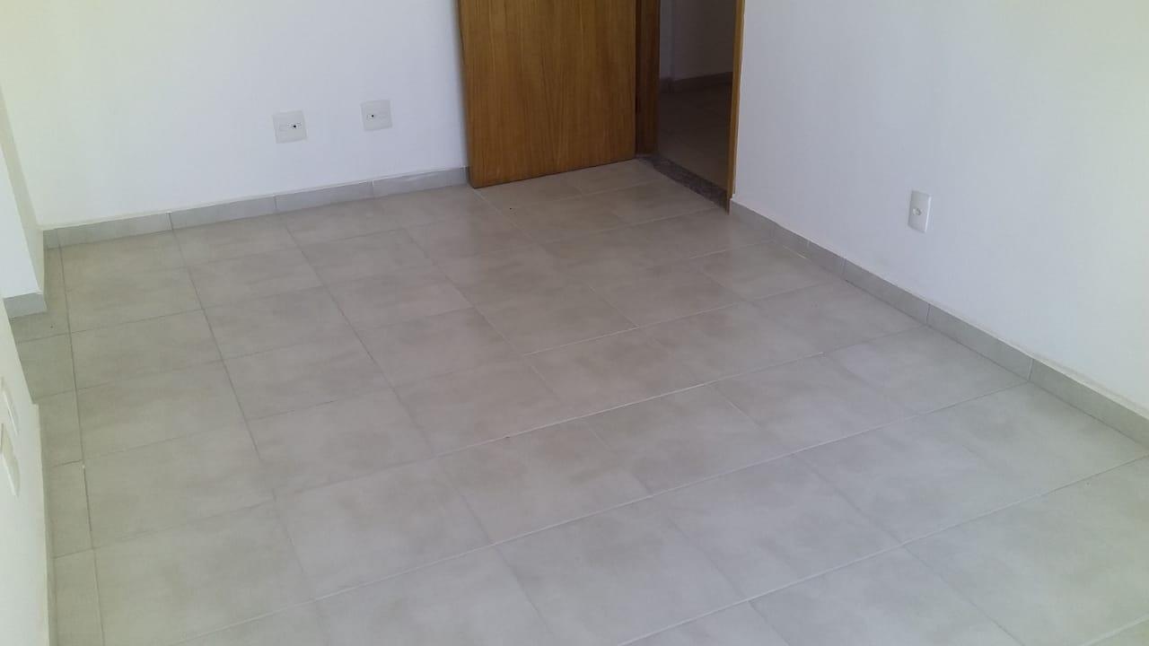 Apartamento com 2 dormitórios com 1 suite  novo em  São Vicente ,elevador, garagem, lazer fica próximo Carre four e praia - foto 15