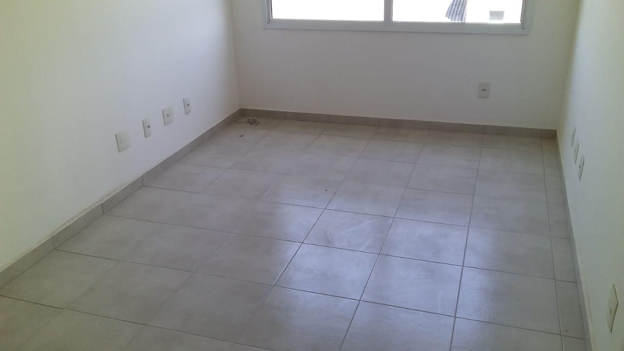 Apartamento com 2 dormitórios com 1 suite  novo em  São Vicente ,elevador, garagem, lazer fica próximo Carre four e praia - foto 16