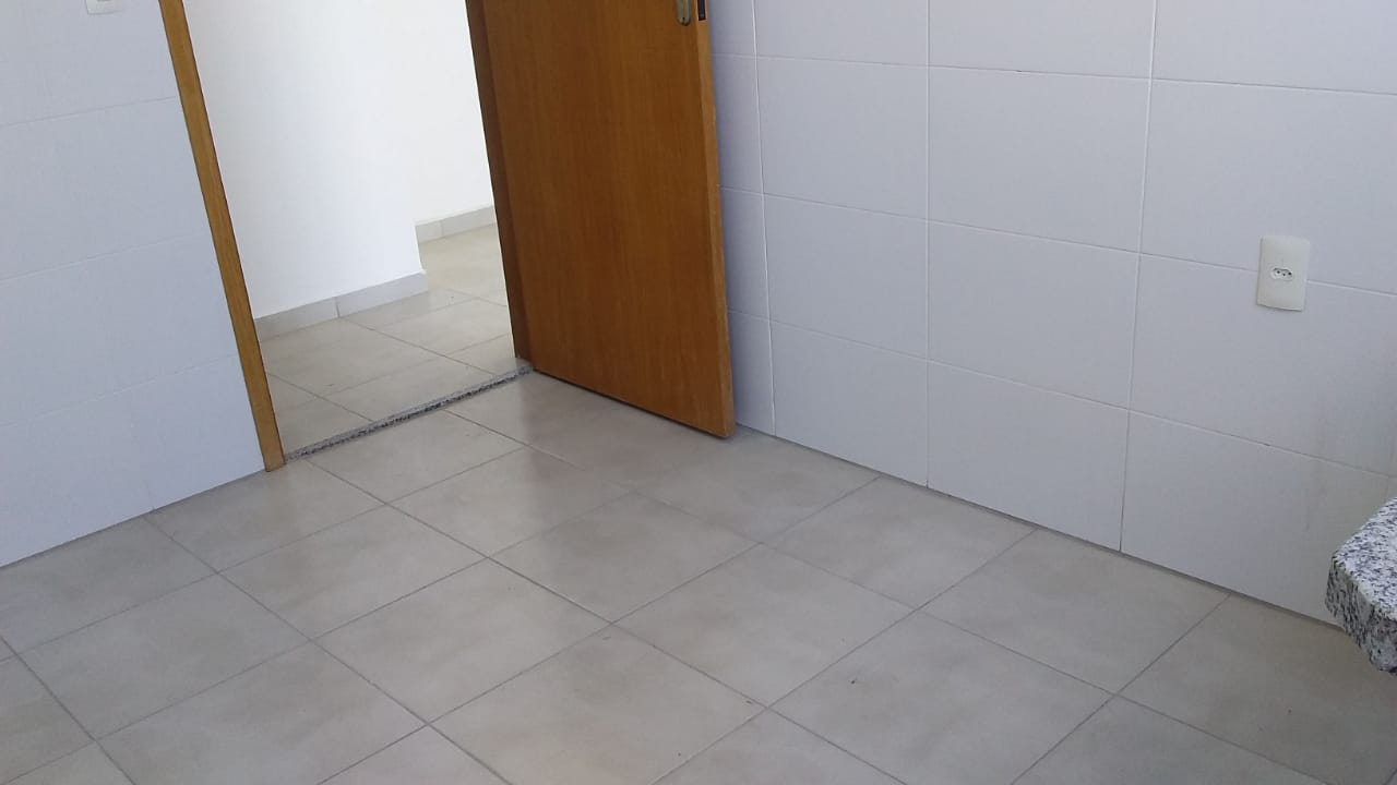 Apartamento com 2 dormitórios com 1 suite  novo em  São Vicente ,elevador, garagem, lazer fica próximo Carre four e praia - foto 18