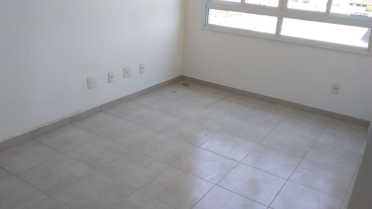 Apartamento com 2 dormitórios com 1 suite  novo em  São Vicente ,elevador, garagem, lazer fica próximo Carre four e praia - foto 19
