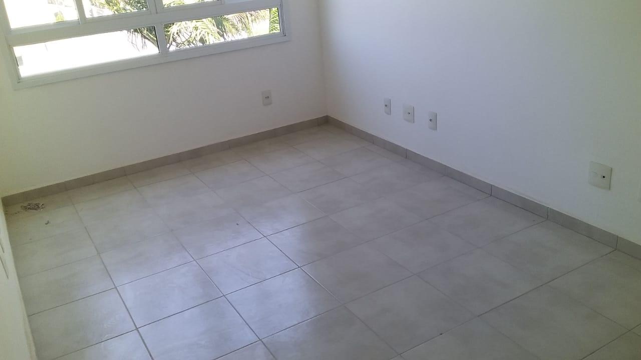Apartamento com 2 dormitórios com 1 suite  novo em  São Vicente ,elevador, garagem, lazer fica próximo Carre four e praia - foto 20