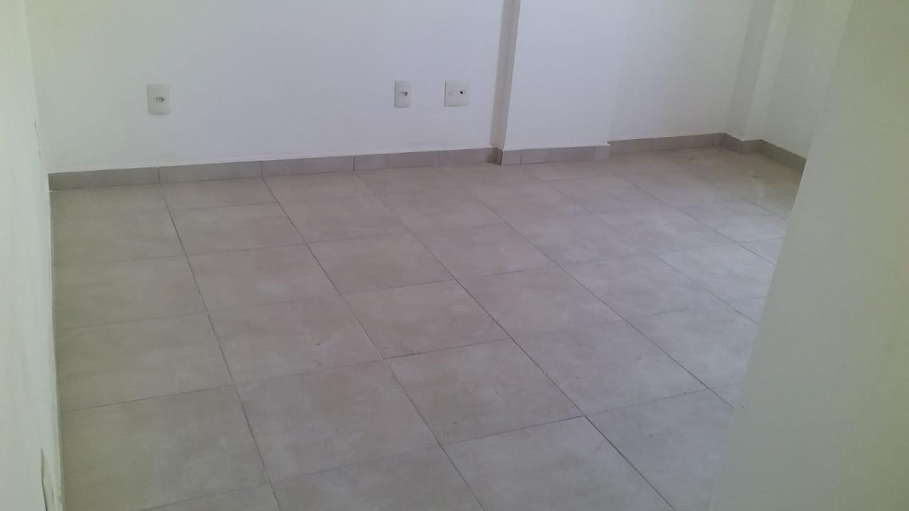 Apartamento com 2 dormitórios com 1 suite  novo em  São Vicente ,elevador, garagem, lazer fica próximo Carre four e praia - foto 22