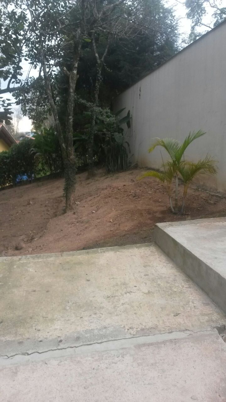 Vendo excelente Chácara em  condomínio  fechado na Cidade de São Roque - foto 15