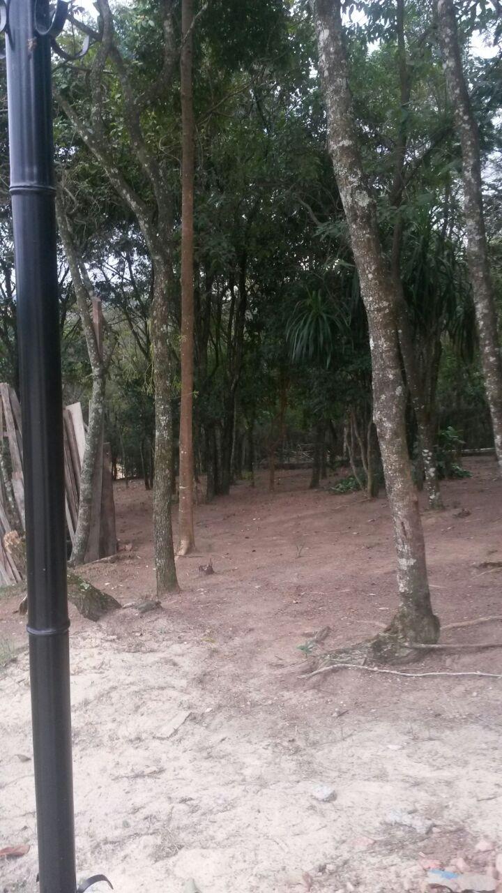 Vendo excelente Chácara em  condomínio  fechado na Cidade de São Roque - foto 17