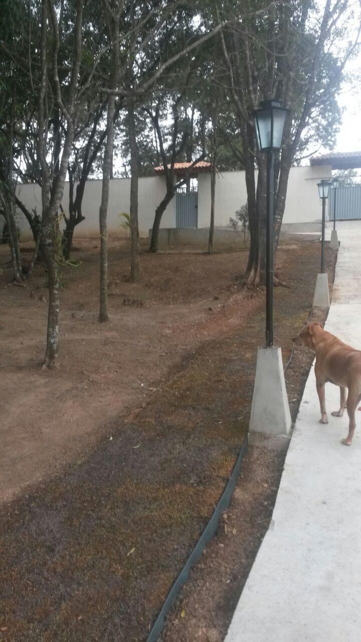 Vendo excelente Chácara em  condomínio  fechado na Cidade de São Roque - foto 6