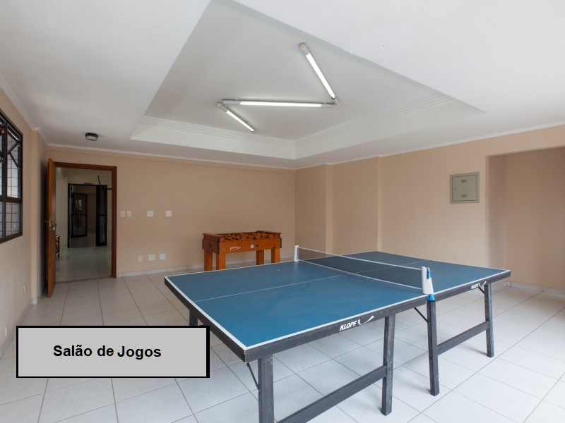 Apartamento no Embaré em Santos,com 2 Dormitórios com suíte - foto 11