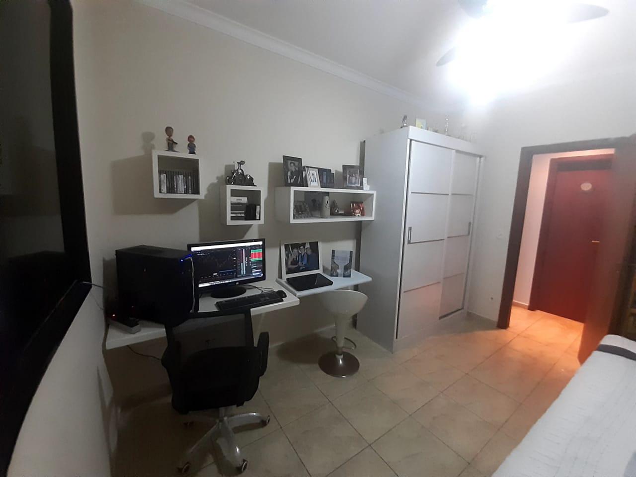 Apartamento no Embaré em Santos,com 2 Dormitórios com suíte - foto 3