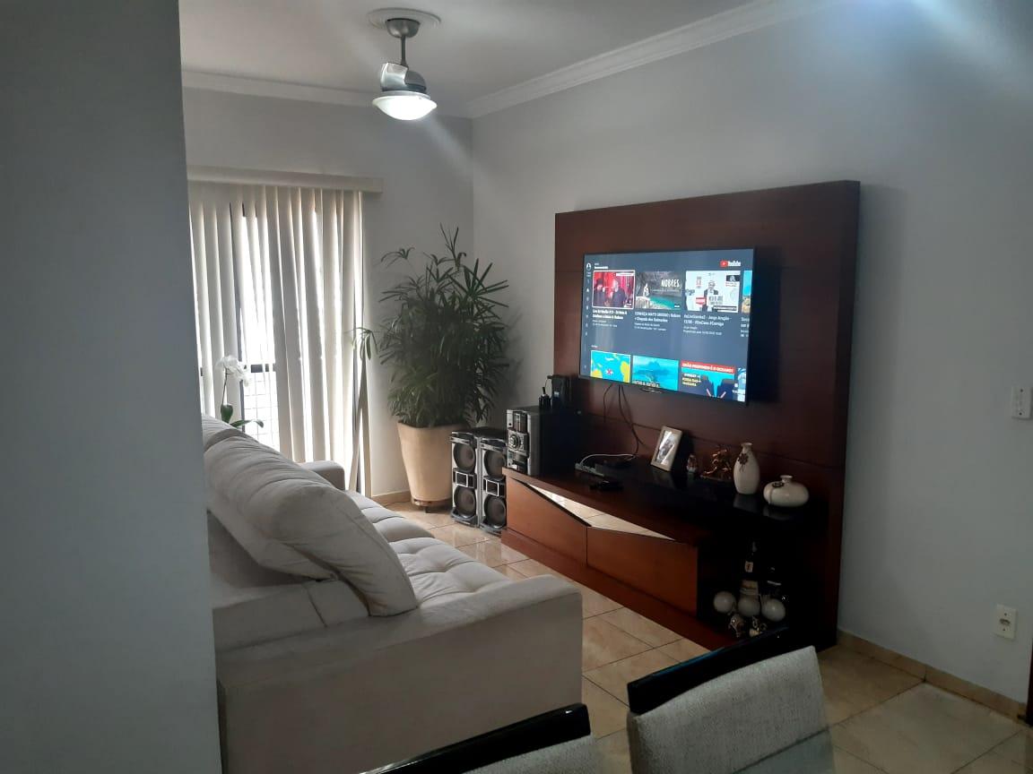 Apartamento no Embaré em Santos,com 2 Dormitórios com suíte - foto 12