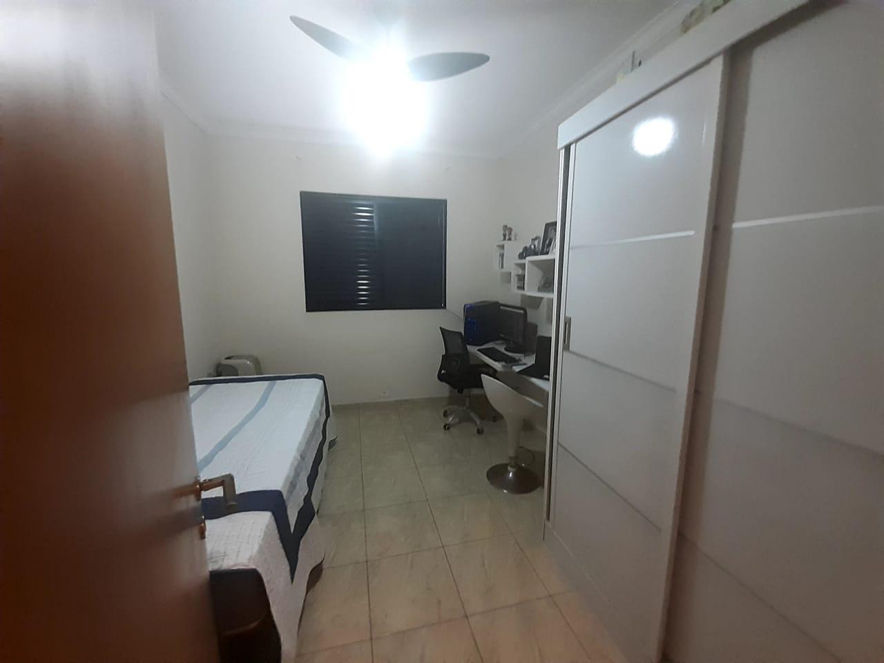 Apartamento no Embaré em Santos,com 2 Dormitórios com suíte - foto 1