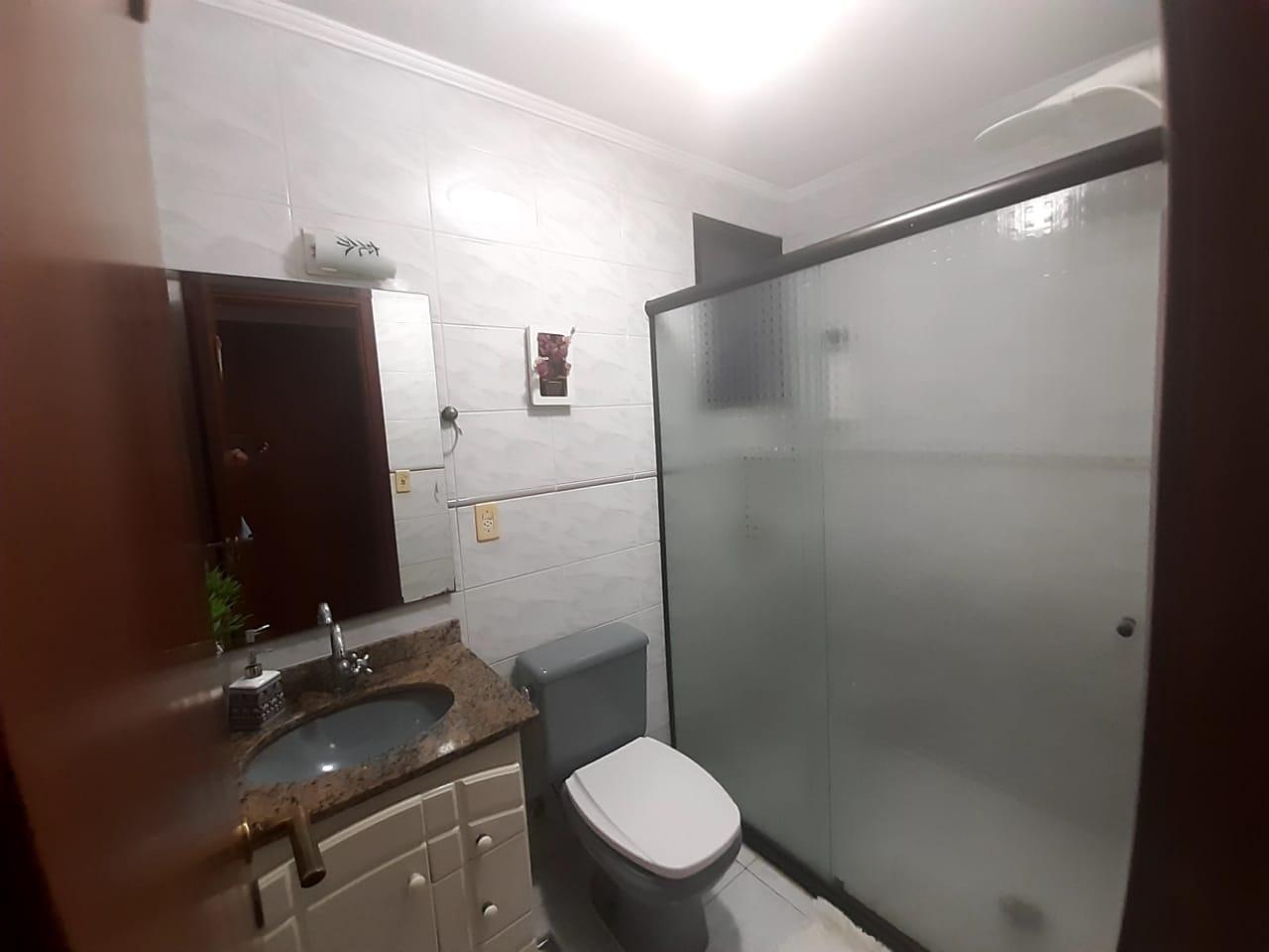 Apartamento no Embaré em Santos,com 2 Dormitórios com suíte - foto 7