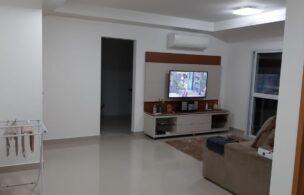 Embaré Semi novo Vendo apartamento com 2 dormitórios sendo uma suite