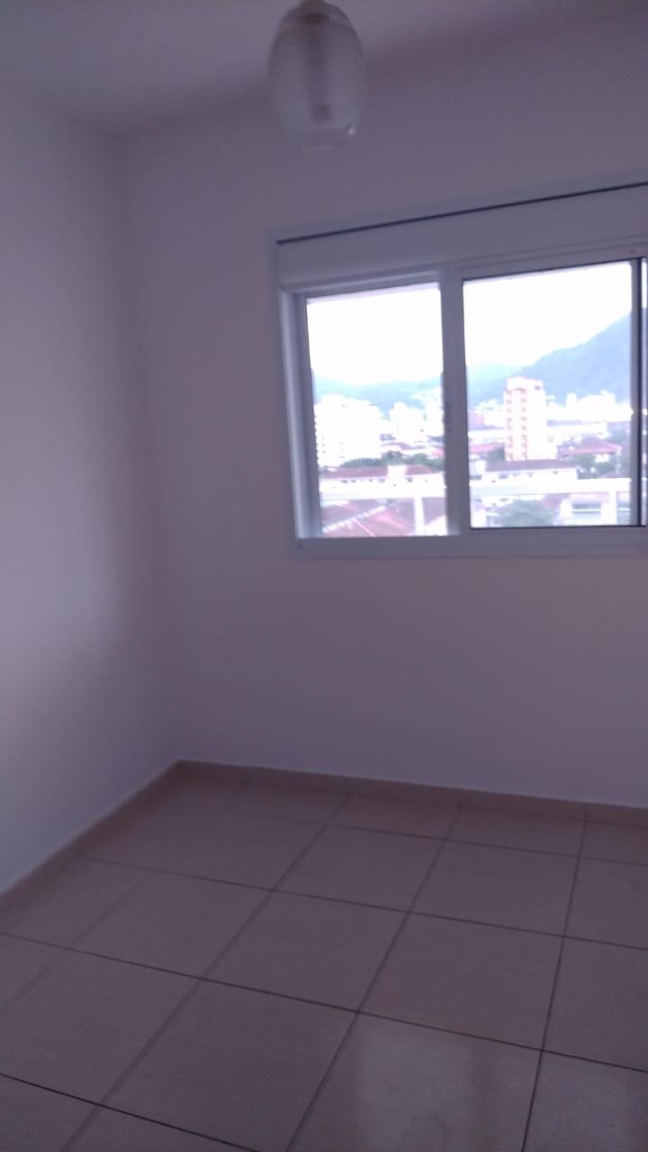 apartamento com 2 dormitórios com suite e uma varanda ,próximo avenida ana costa  prédio com lazer - foto 19