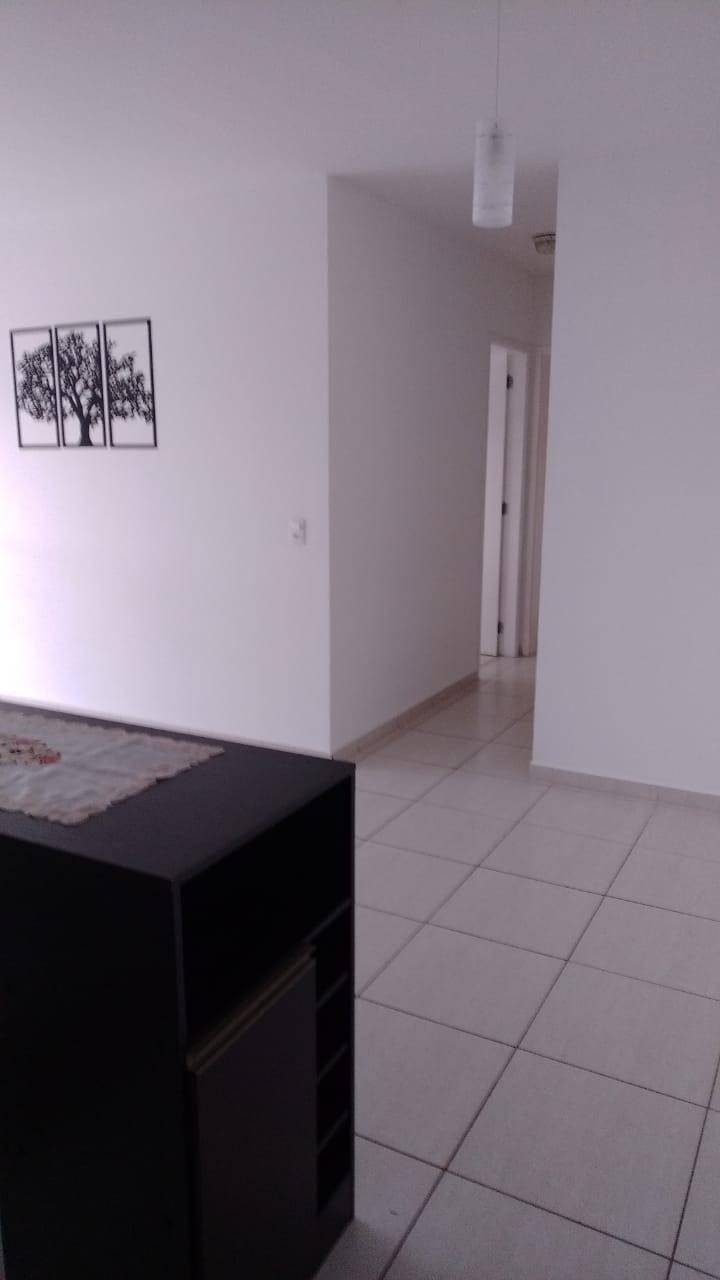 apartamento com 2 dormitórios com suite e uma varanda ,próximo avenida ana costa  prédio com lazer - foto 18