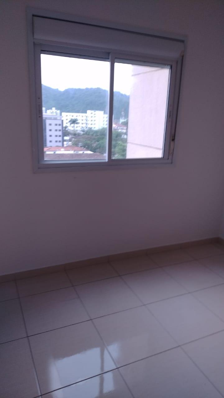apartamento com 2 dormitórios com suite e uma varanda ,próximo avenida ana costa  prédio com lazer - foto 15