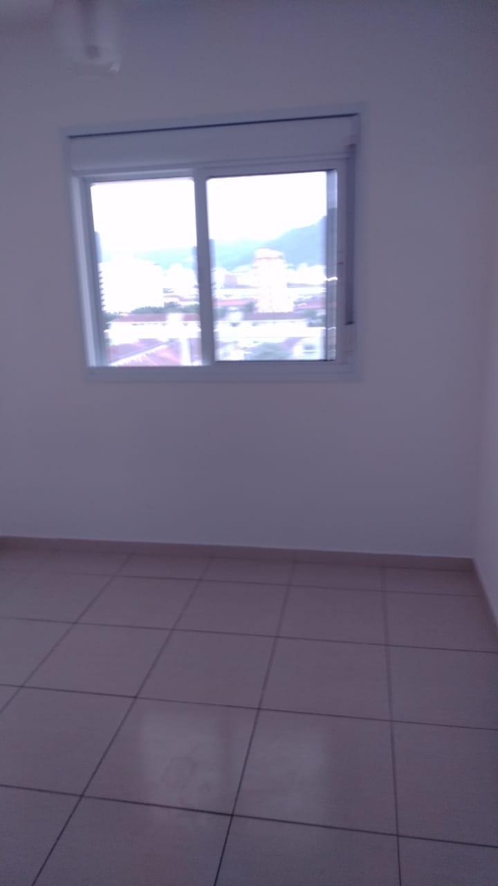 apartamento com 2 dormitórios com suite e uma varanda ,próximo avenida ana costa  prédio com lazer - foto 13