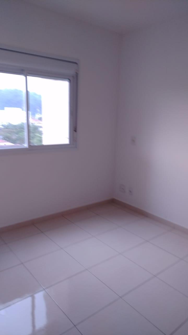 apartamento com 2 dormitórios com suite e uma varanda ,próximo avenida ana costa  prédio com lazer - foto 22