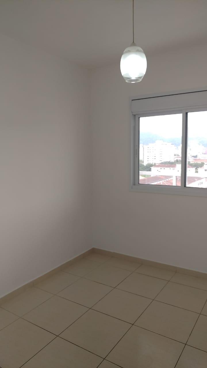 apartamento com 2 dormitórios com suite e uma varanda ,próximo avenida ana costa  prédio com lazer - foto 9
