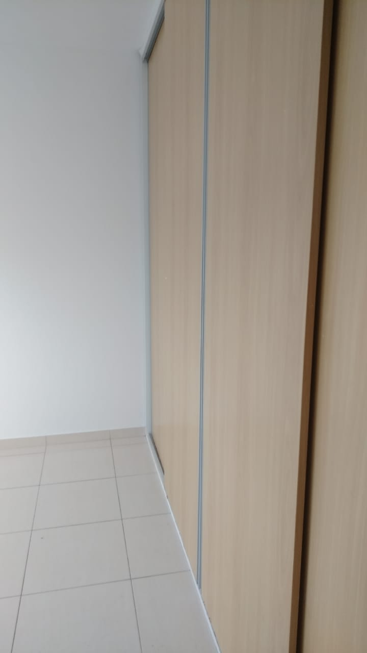 apartamento com 2 dormitórios com suite e uma varanda ,próximo avenida ana costa  prédio com lazer - foto 7