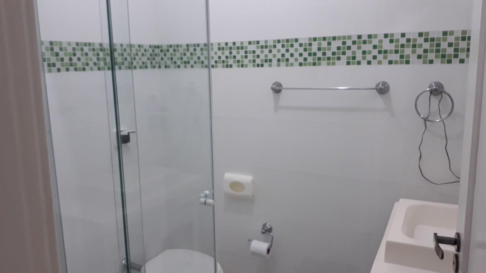 Boqueirão vendo apartamento 2 quartos sendo 1 suite dependência de empregada. - foto 17