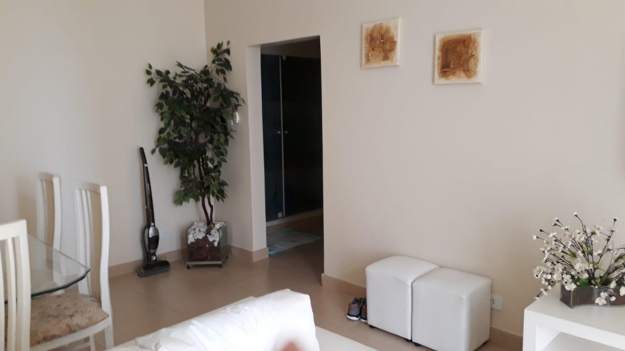 Boqueirão vendo apartamento 2 quartos sendo 1 suite dependência de empregada. - foto 16