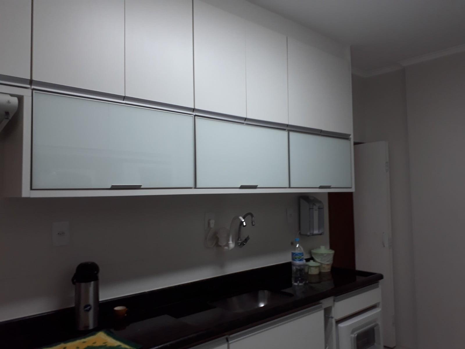 Boqueirão vendo apartamento 2 quartos sendo 1 suite dependência de empregada. - foto 12