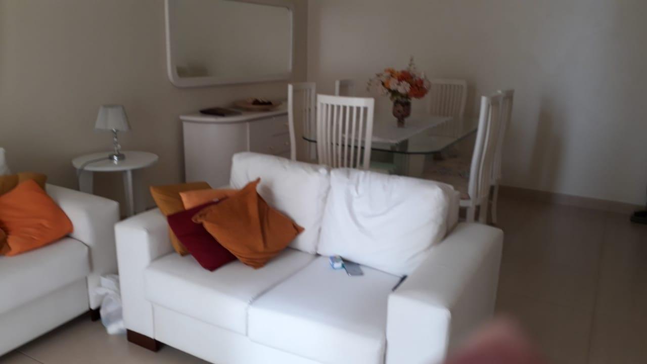 Boqueirão vendo apartamento 2 quartos sendo 1 suite dependência de empregada. - foto 11