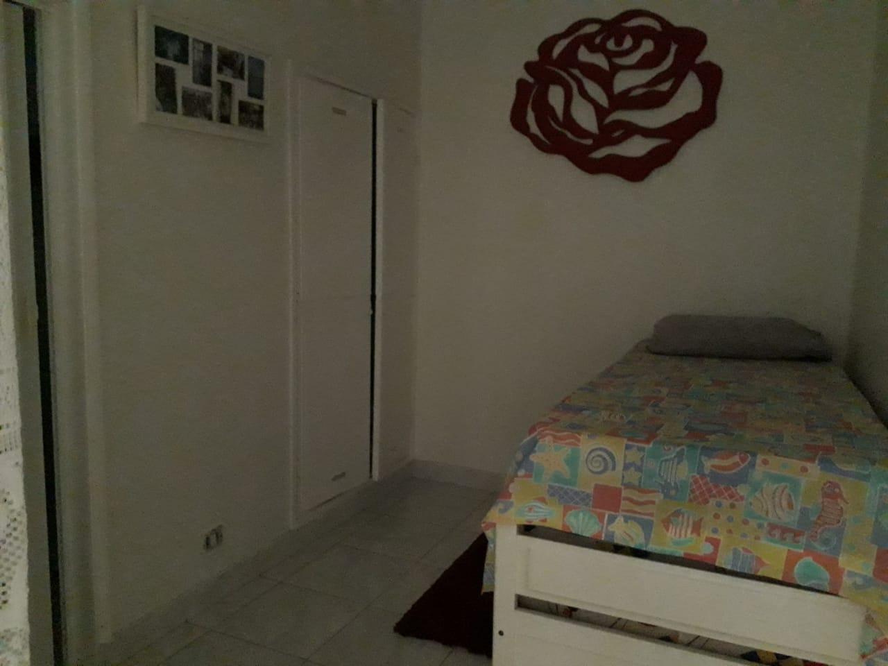 Boqueirão vendo apartamento 2 quartos sendo 1 suite dependência de empregada. - foto 9