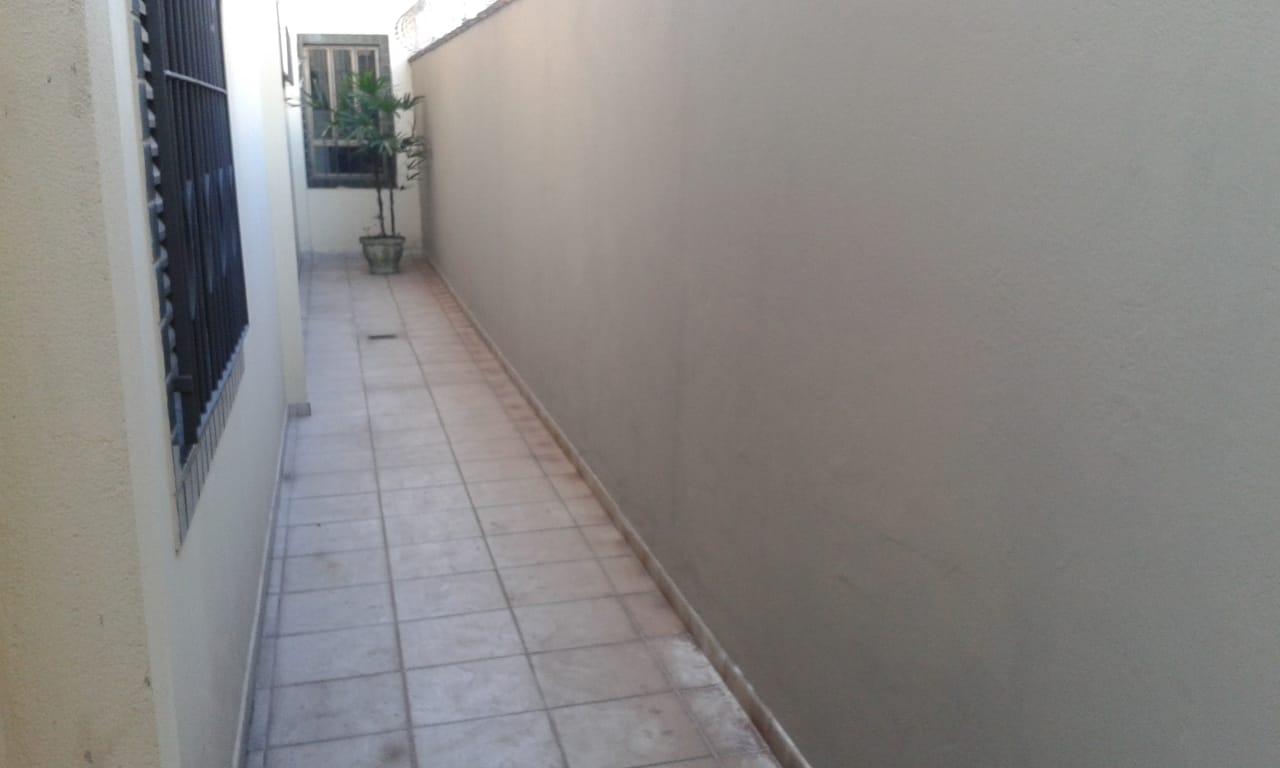 Vendo sobreposta  3 dormitórios com 2 suítes , térrea ensolarada no Embaré entre o canal 4 e canal 5 - foto 32