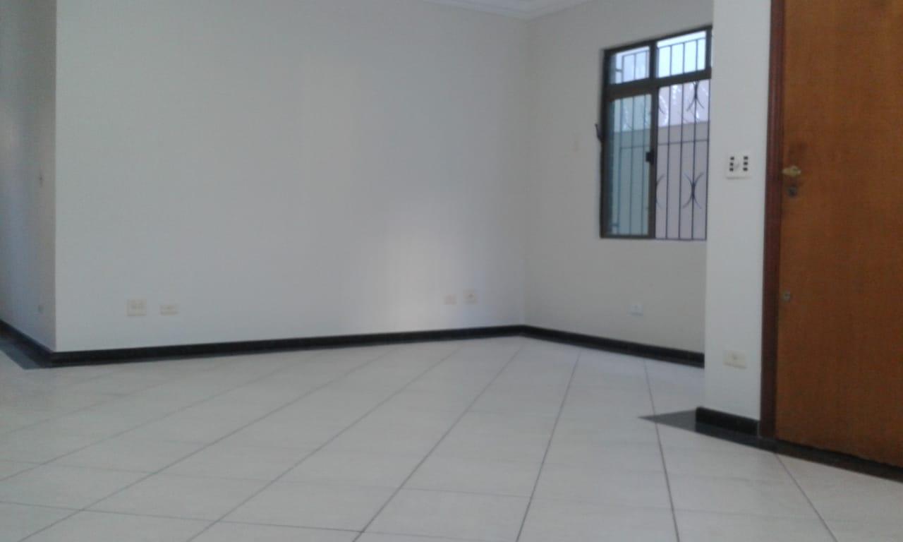 Vendo sobreposta  3 dormitórios com 2 suítes , térrea ensolarada no Embaré entre o canal 4 e canal 5 - foto 31