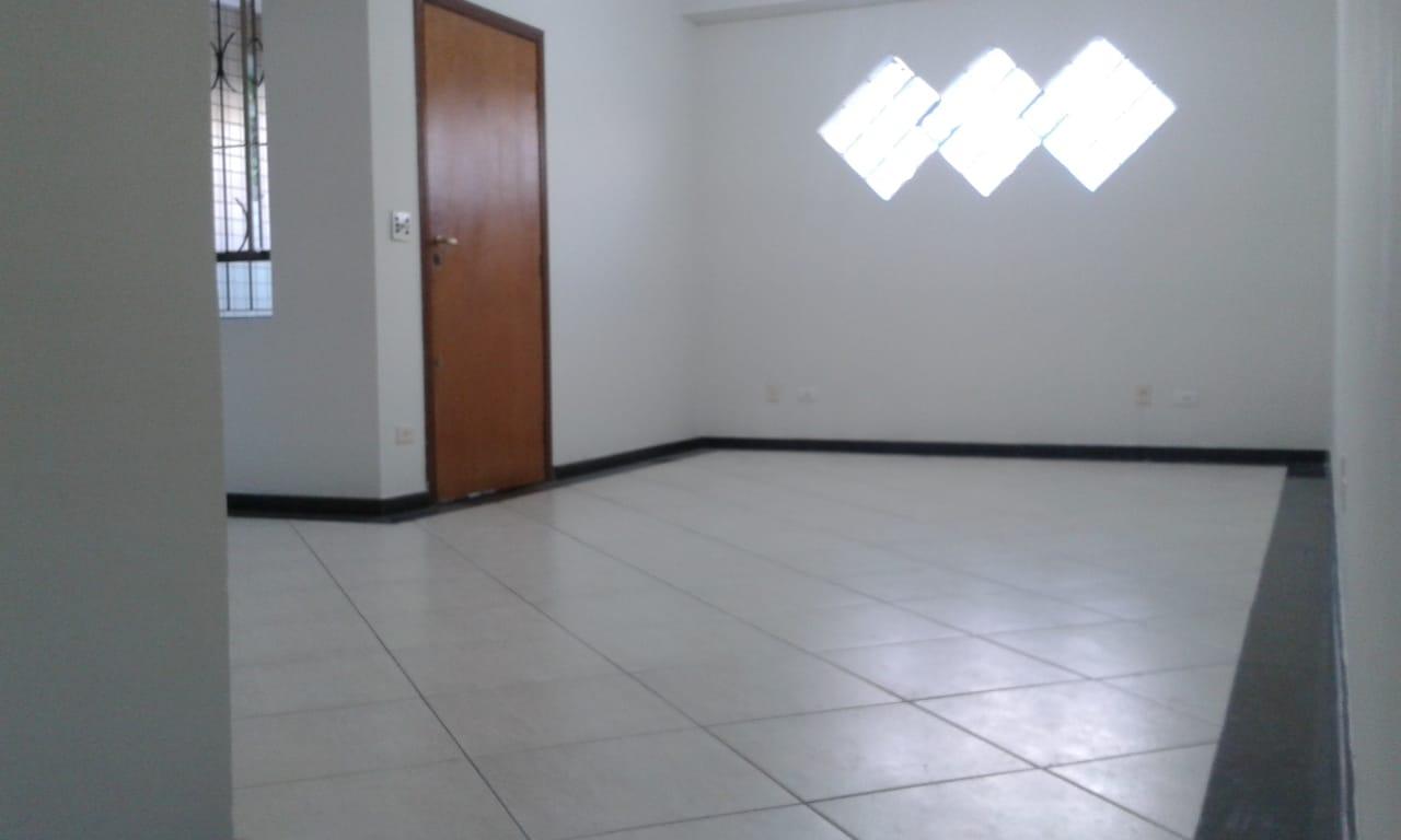 Vendo sobreposta  3 dormitórios com 2 suítes , térrea ensolarada no Embaré entre o canal 4 e canal 5 - foto 28