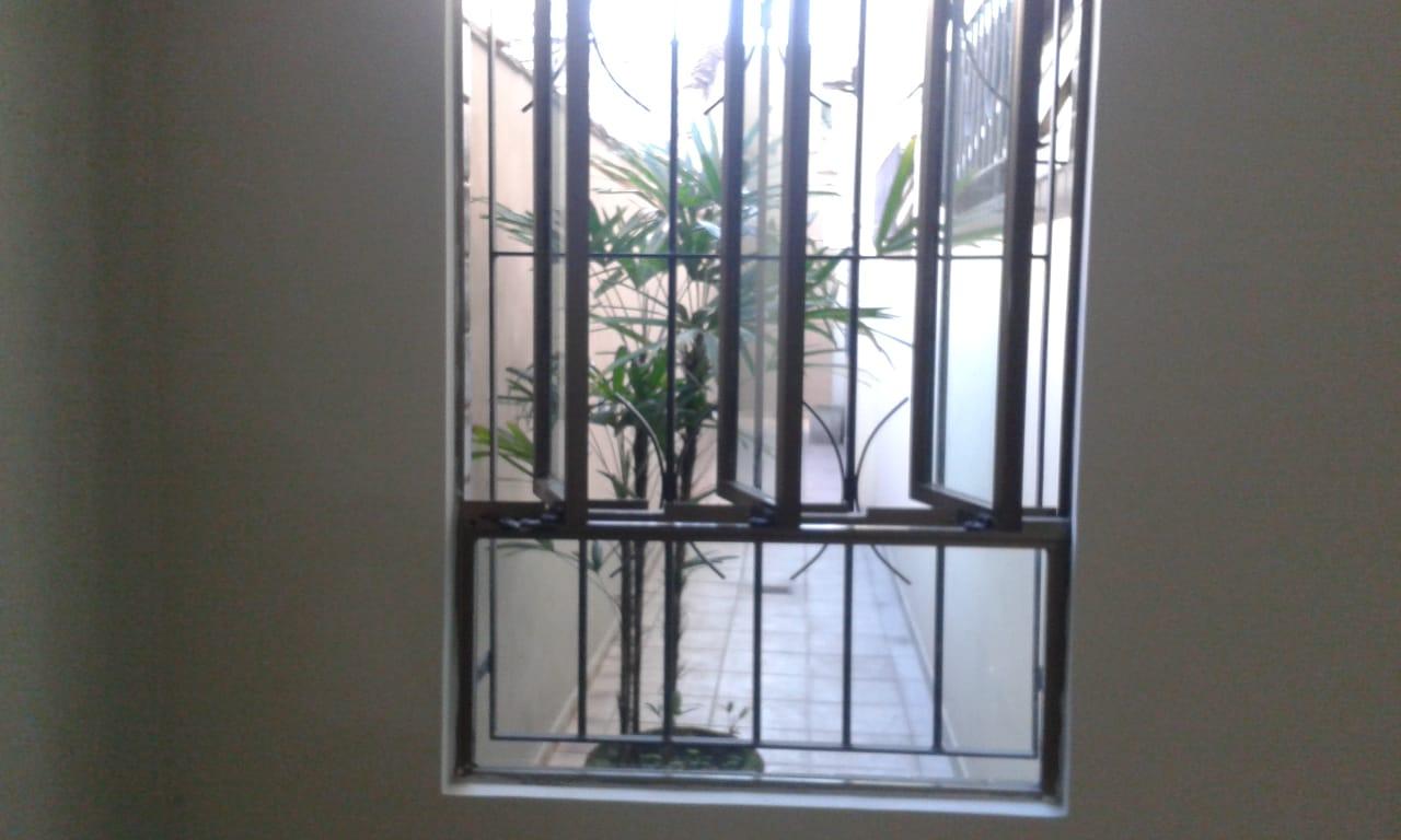 Vendo sobreposta  3 dormitórios com 2 suítes , térrea ensolarada no Embaré entre o canal 4 e canal 5 - foto 25