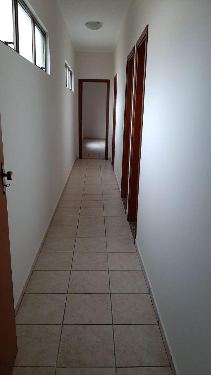 Vendo sobreposta  3 dormitórios com 2 suítes , térrea ensolarada no Embaré entre o canal 4 e canal 5 - foto 24