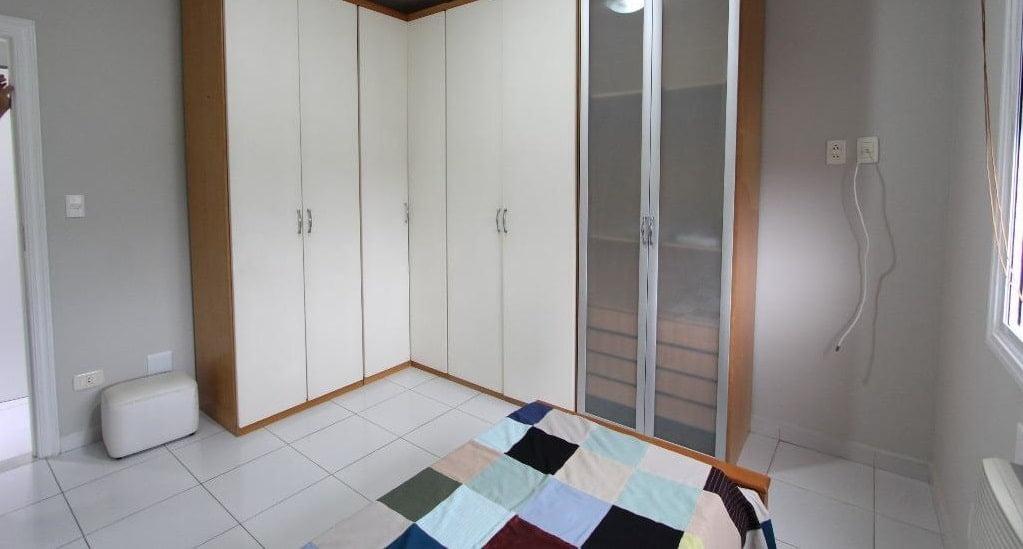 Apartamento amplo 4 dormitórios sendo 2 suítes Gonzaga, Santos, S.P - foto 10