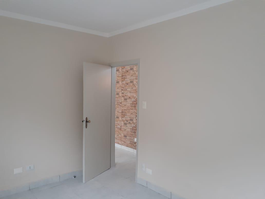 apartamento  térreo 2 dormitório e 2 banheiros - foto 13