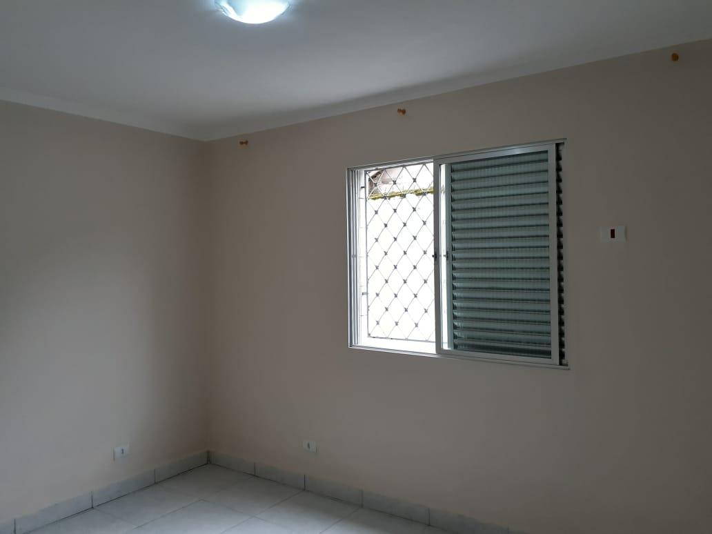 apartamento  térreo 2 dormitório e 2 banheiros - foto 12